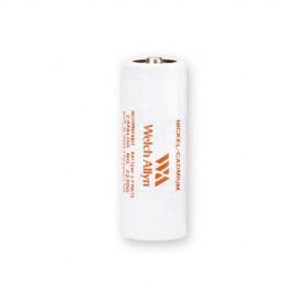 Batería de Níquel-cadmio (carga directa)