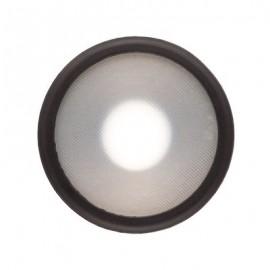 Membrana Pediátrica para fonendoscopio Harvey Elite