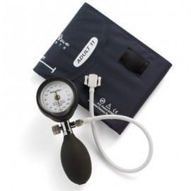 Esfigmomanómetro de mano DS54 con manguito adulto