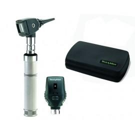 Set de Oto-Oftalmoscopio Professional