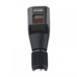 Retinoscopio Elite de 3.5V (franja)