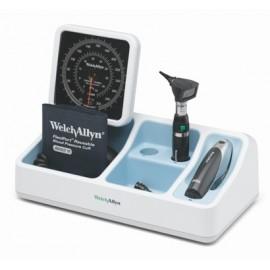 Sistema de Diagnóstico de mesa Green Series™ , ref. 77535-32
