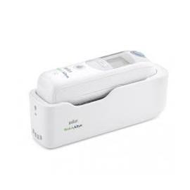 Braun ThermoScan® PRO 6000 con cuna pequeña