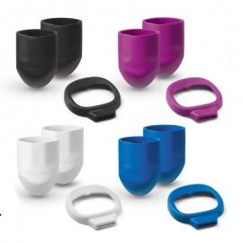 Kit protectores Pocket LED (ref. 106081)
