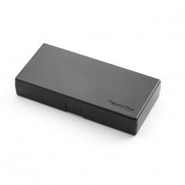 Estuche rígido para los sets Pocket LED (ref. 410521)