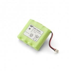 Batería de repuesto del ProBP 2400™  (ref. 2400-BATT)