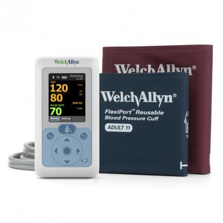 Esfigmomanómetro Digital Connex® ProBP™ 3400 (ref. 34XFHT-2)