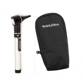 Set de Otoscopio PocketScope