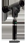 oftalmoscopio PanOptic