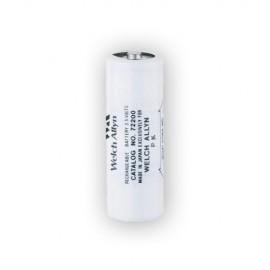 Batería de Níquel-cadmio (Cargador de mesa Universal)