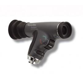 Oftalmosocopio PanOptic™