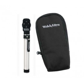 Set de Oftalmoscopio PocketScope