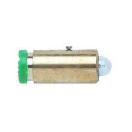 Bombilla halógena HPX - Oftalmoscopio PanOptic de Welch Allyn
