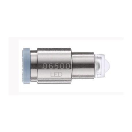 Bombilla LED - Otoscopio MacroView de Welch Allyn