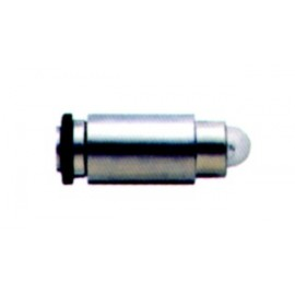 Bombilla 08300-U (punto) - Retinoscopio