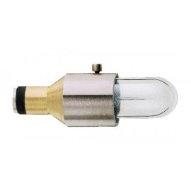 Bombilla ref.08400-U para Retinoscopio Pocket