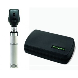 Set de Oftalmoscopio Professional