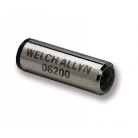 Bombilla halógena - AudioScope® (06200-U)