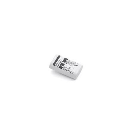 Baterías recargables Braun ThermoScan PRO 6000