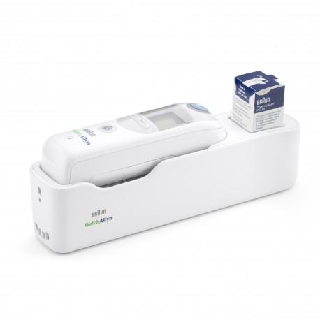 Braun ThermoScan® PRO 6000 con cuna grande
