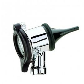 Otoscopio Neumático de 3,5V