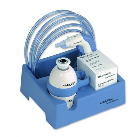 Sistema para Extracción del Cerumen EarWash Plus (Ref.: 29350S-I)