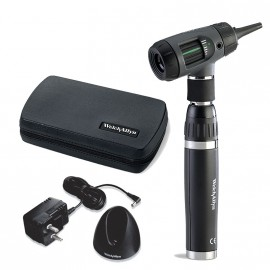 Set de Otoscopio Prestige con MacroView (Ref.: 25272-MS)