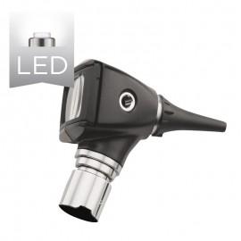 Otoscopios de Diagnóstico LED de 3,5V