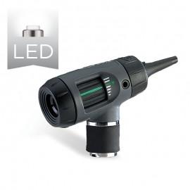 Otoscopio MacroView™ LED con iluminador de gartanta (ref. 23820-L)