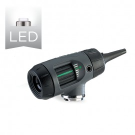 Otoscopio MacroView™ LED  (ref. 23810-L)
