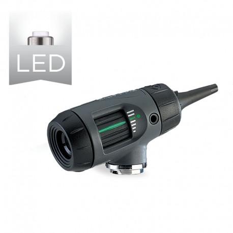 Otoscopio MacroView™ LED  (ref. 23810-L)
