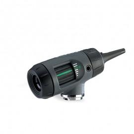 Otoscopio MacroView™  (ref. 23810)