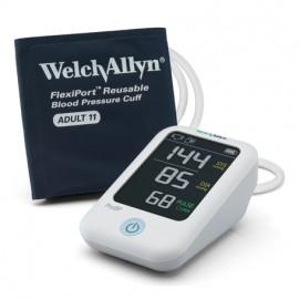 Esfigmomanómetro digital ProBP™ 2000