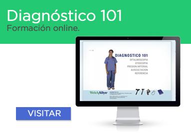 Diagnóstico 101